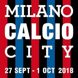 Milano Calcio City
