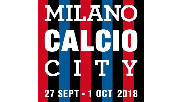 Milano CalcioCity entra a far parte di YESMILANO