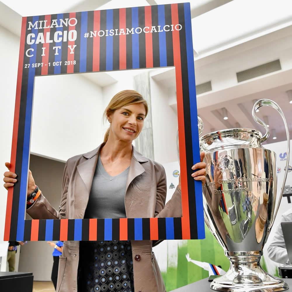 01ott_MilanoCalcioCity_CalcioFemminile24