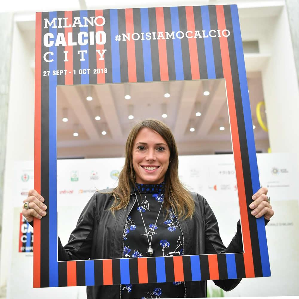 01ott_MilanoCalcioCity_CalcioFemminile26
