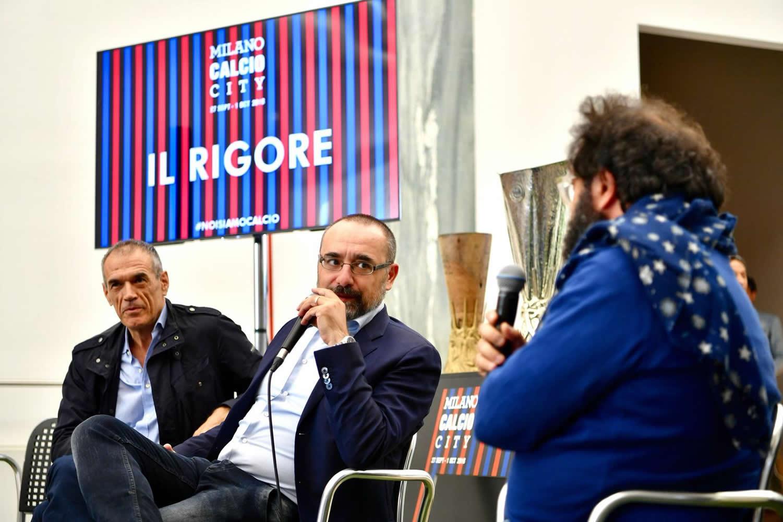 30set_MilanoCalcioCity_Il Rigore1