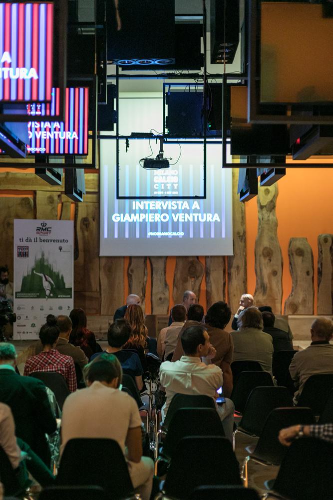 FQ6A1702 - © La Triennale di Milano - foto Gianluca Di Ioia