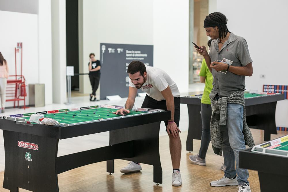 FQ6A1624 - © La Triennale di Milano - foto Gianluca Di Ioia