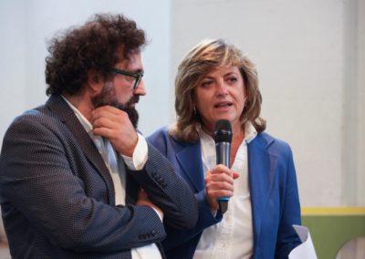 Conference Associazione Italiana Calciatori 12