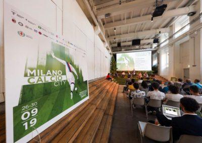 Conference Associazione Italiana Calciatori 3