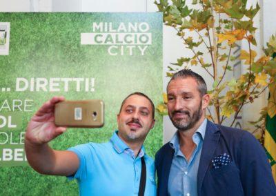 Conference Associazione Italiana Calciatori 9