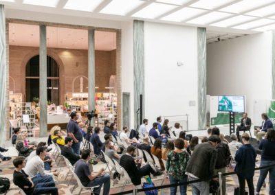 FQ6A1365 - © Triennale Milano - foto Gianluca Di Ioia