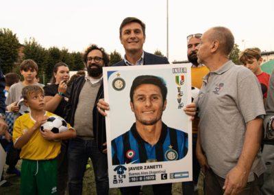 Javier Zanetti 2