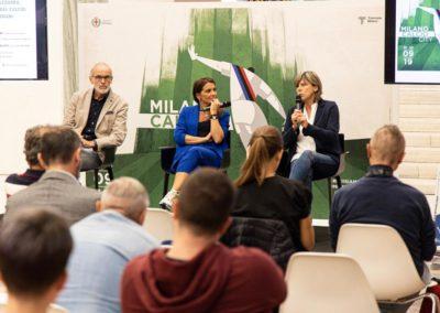 Passione Azzurra con Milena Bertolini e Paolo Nicolato 6