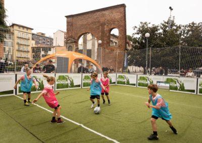 Play Days femminili FIGC 3