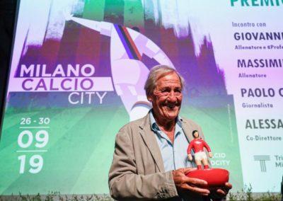 Premio Best, Galeone e Allegri con Condò 12