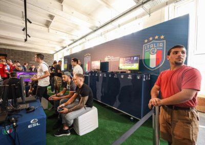 Selezione nazionale italiana eFoot Azzurro.jpeg 4