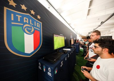 Selezione nazionale italiana eFoot Azzurro.jpeg 6