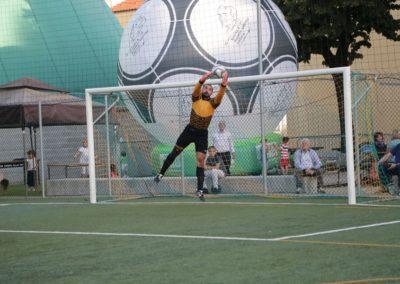 Torneo Claudio Abbado 13