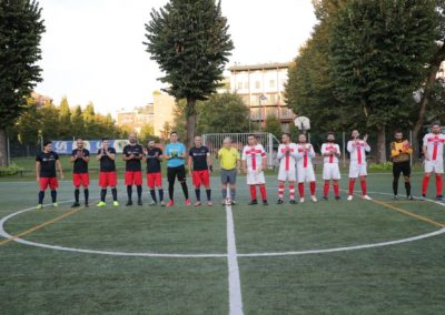 Torneo Claudio Abbado 17
