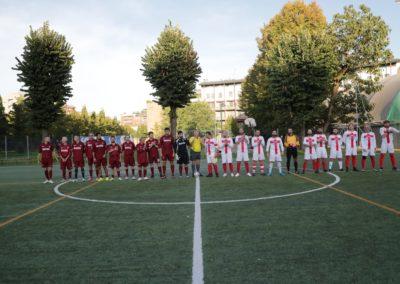 Torneo Claudio Abbado 21