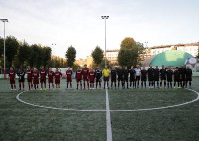 Torneo Claudio Abbado 22