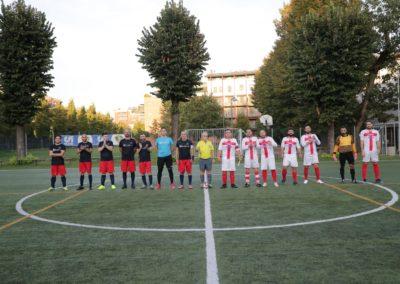 Torneo Claudio Abbado 24