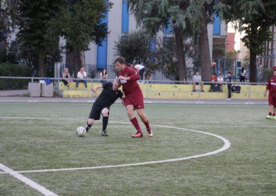 Torneo Claudio Abbado 26