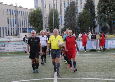 Torneo Claudio Abbado 27