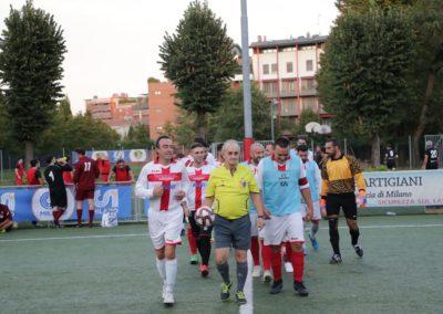 Torneo Claudio Abbado 28