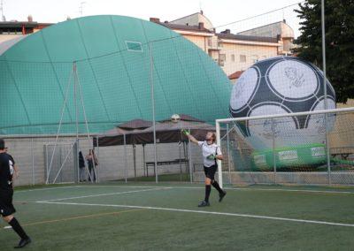 Torneo Claudio Abbado 29