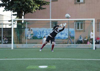 Torneo Claudio Abbado 3