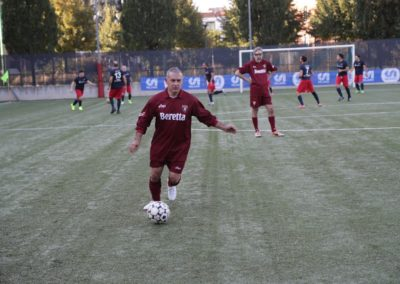 Torneo Claudio Abbado